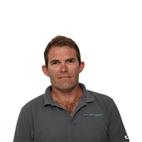 craig is co-owner and marine systems installer at maz ocean