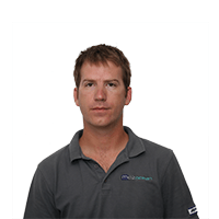 jonathan is a head of marketing and marine electronics technician at maz ocean