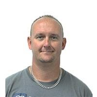 tony is a marine electronics technician at Maz Ocean