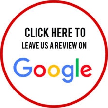 click here to review maz ocean on google