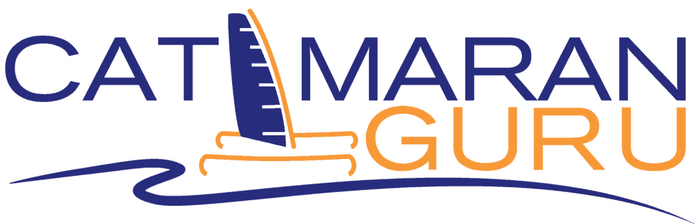 maz ocean supports catamaran gurus yacht buyers with needed boat repairs and improvements